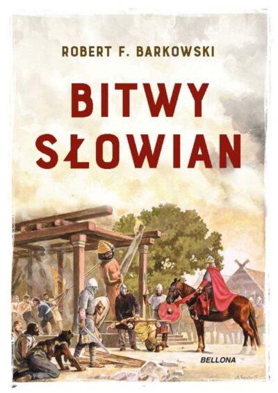 Bitwy Słowian