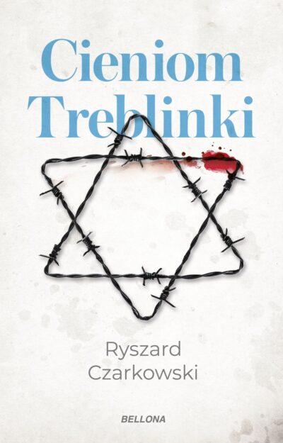 Cieniom Treblinki