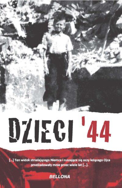Dzieci '44