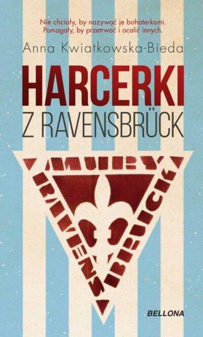 Harcerki z Ravensbruck