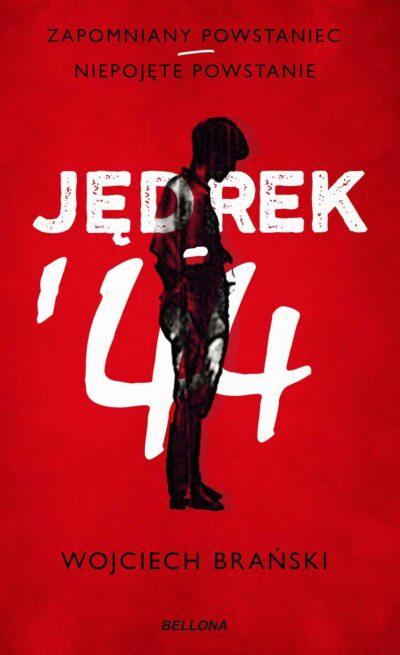 Jędrek'44