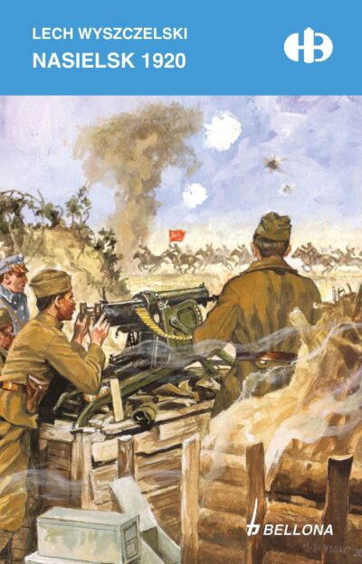 Nasielsk 1920