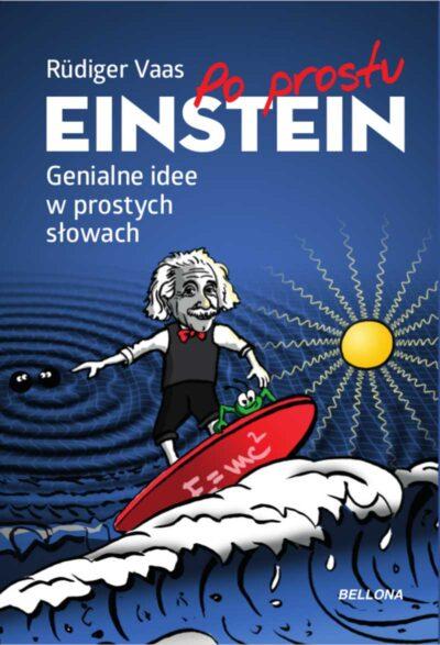 Po prostu Einstein