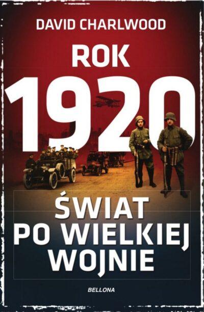 Rok 1920